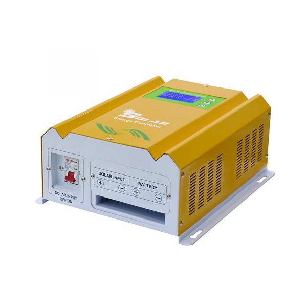 100A PWM controller-3