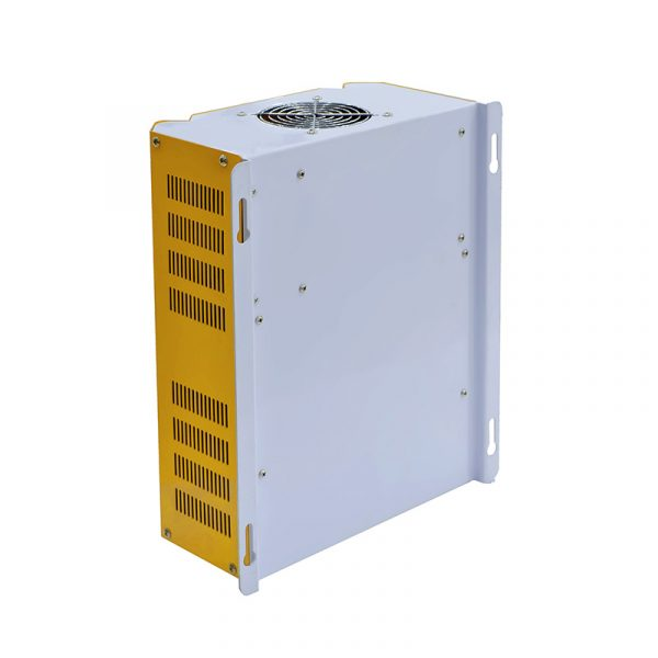 100A PWM controller-6