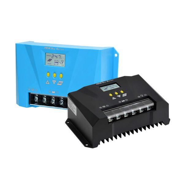 30A PWM controller-9