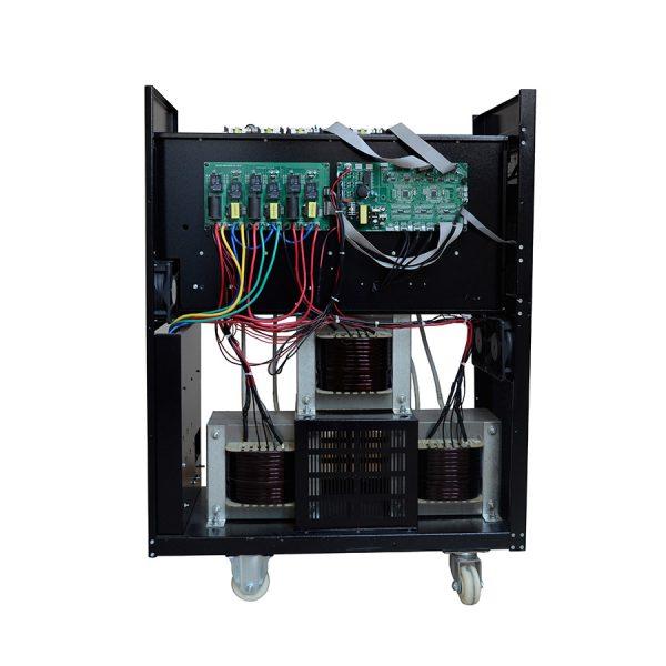 3phase-hybrid-inverter-10k-7