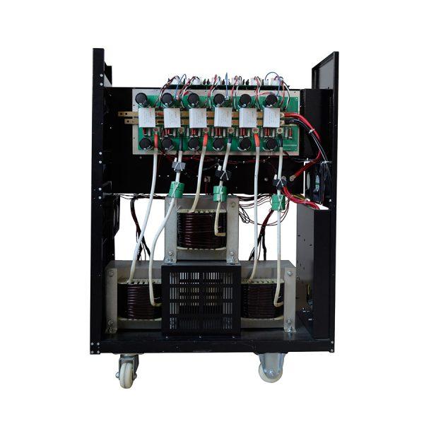 3phase-hybrid-inverter-10k-8