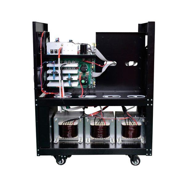 3phase-inverter-4k-9