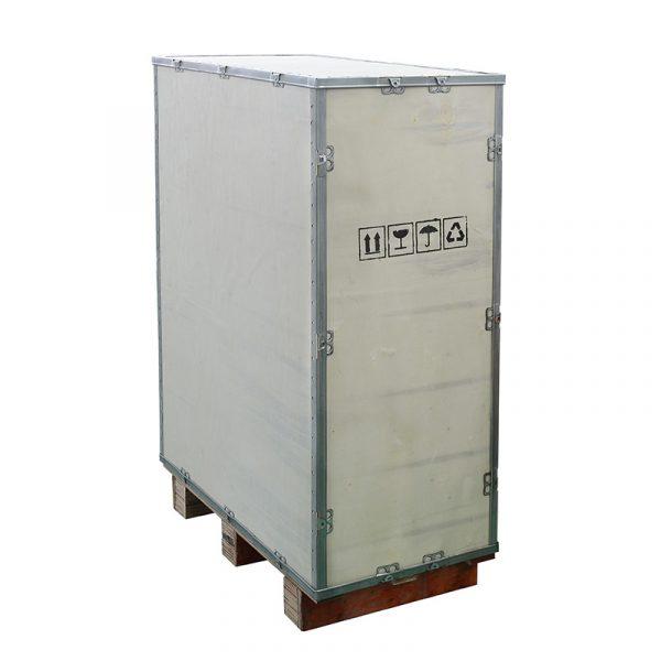 HDSX 3 Phase Inverter 20kva-7