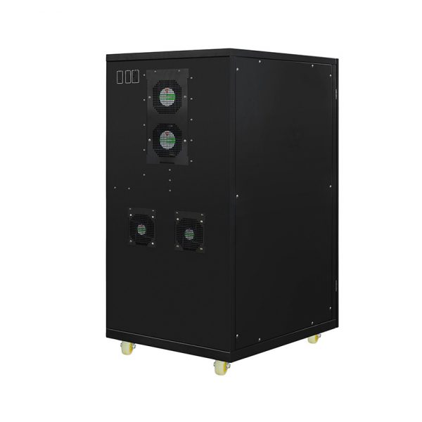HDSX 3 Phase Inverter 50kva-3