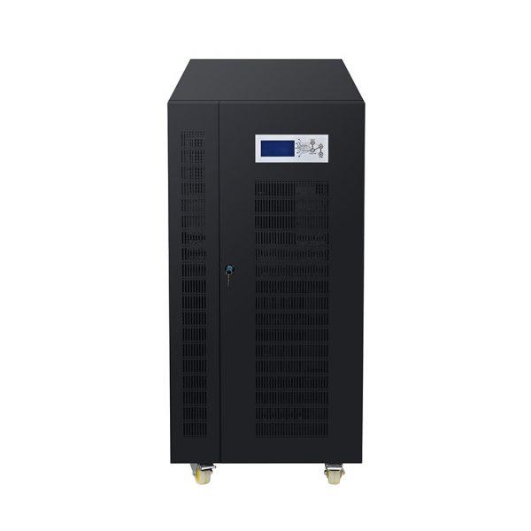 HDSX 3 Phase Inverter 50kva-4