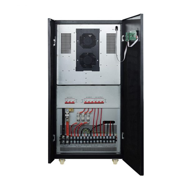 HDSX-3-Phase-Inverter-50kva-4