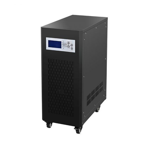 HDSX 3 Phase Inverter 6kva-2