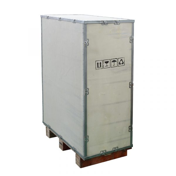 HDSX 3 Phase Inverter 6kva-7