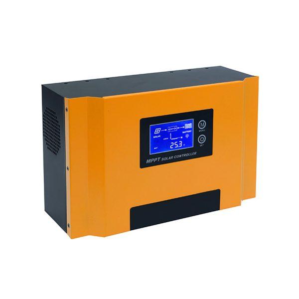 MPPT Controller 80-100A 1
