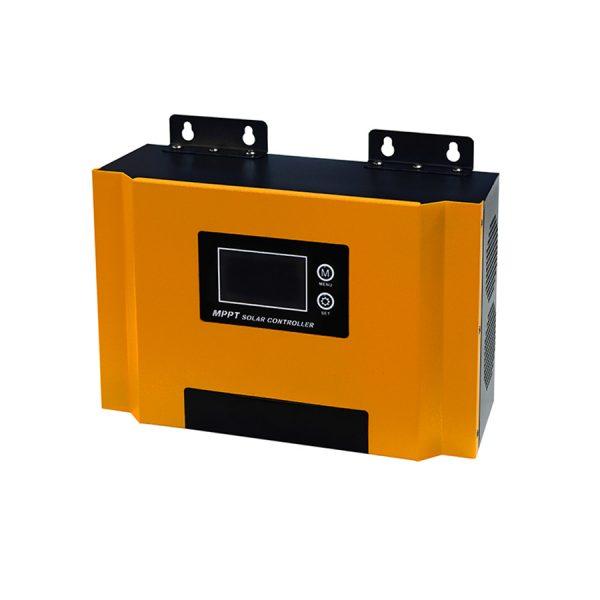 MPPT Controller 80-100A 2