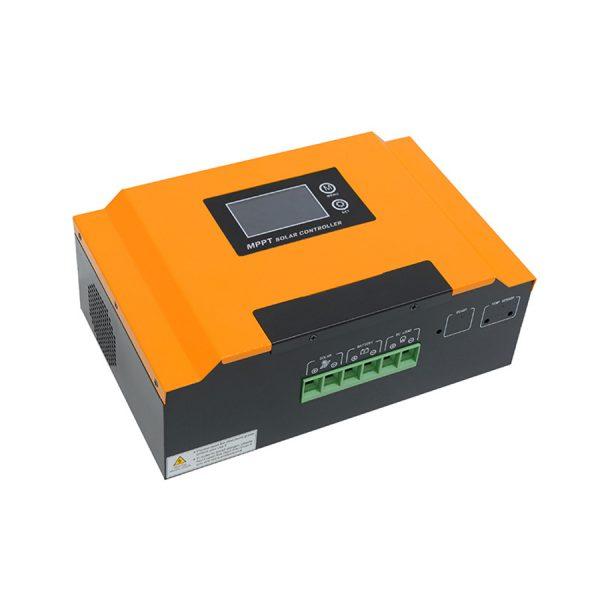 MPPT Controller 80-100A 4