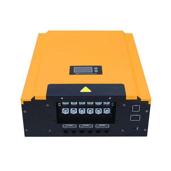 MPPT-Wonder1-192V~384V-100A (1)
