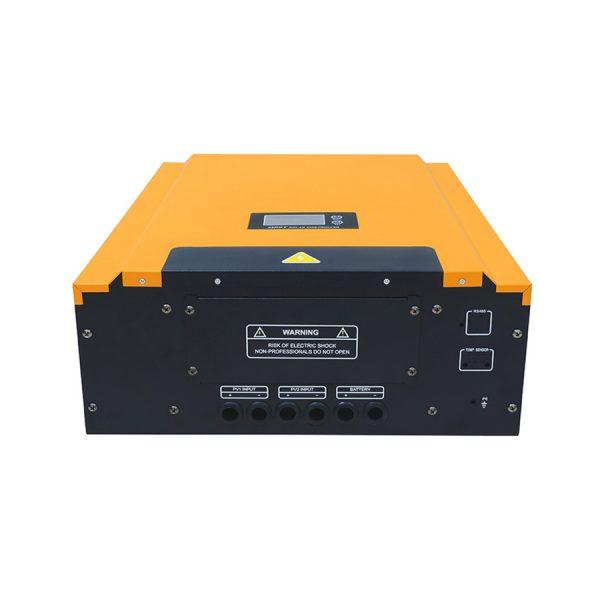 MPPT-Wonder1-192V~384V-100A (2)