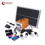 Solar-kits-mp3-solar-system-website