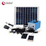 Solar-kits-solar-system-website