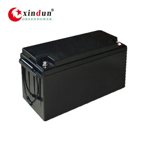 12v150ah-lifepo4-battery(1)