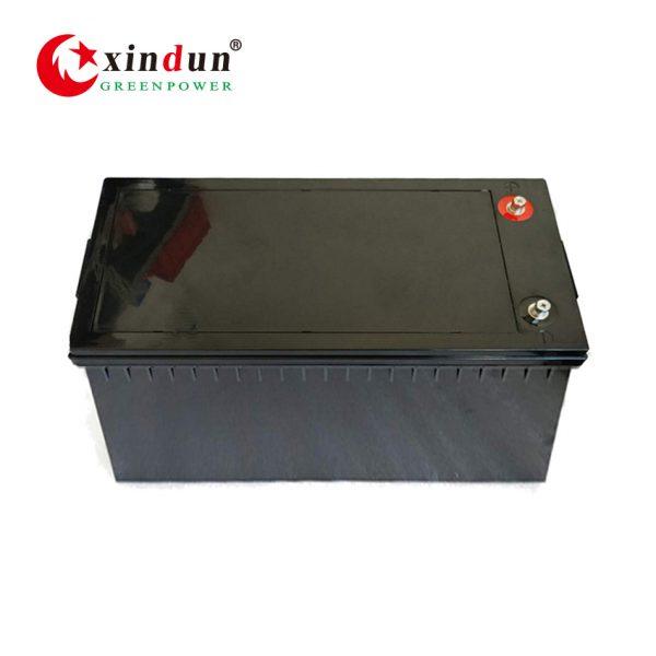 12v200ah-lifepo4-battery(1)