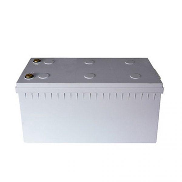 12v200ah-lifepo4-battery(2)