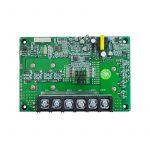 30A PWM controller-10