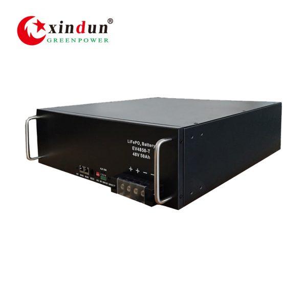 48V50Ah-lifepo4-battery(1)