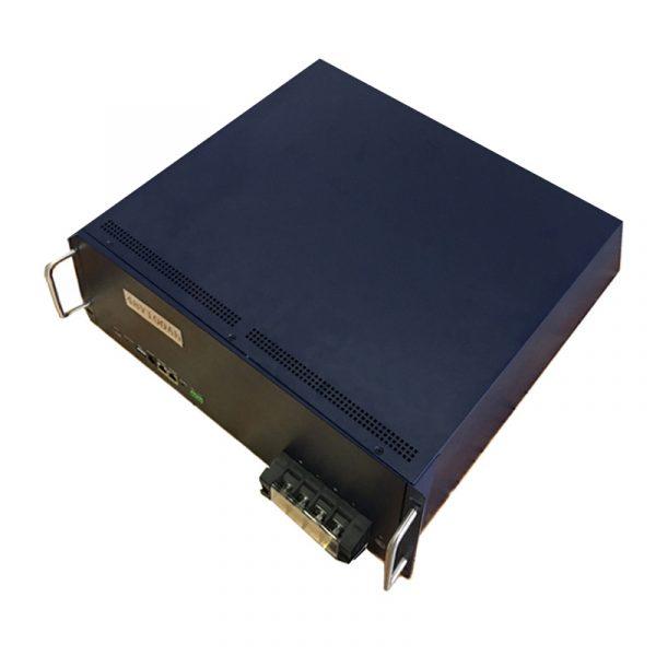 48v100a-lifepo4-battery(2)