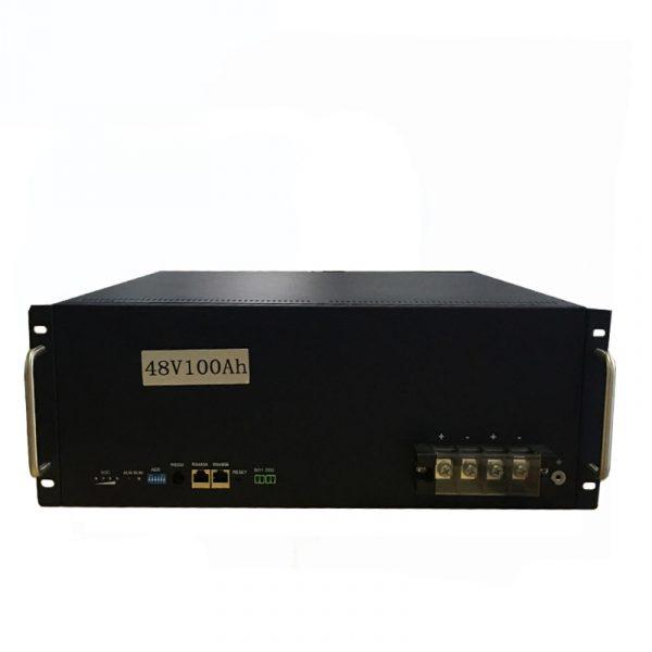 48v100a-lifepo4-battery(3)