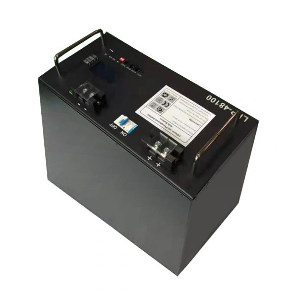 48v100a-lifepo4-battery(4)
