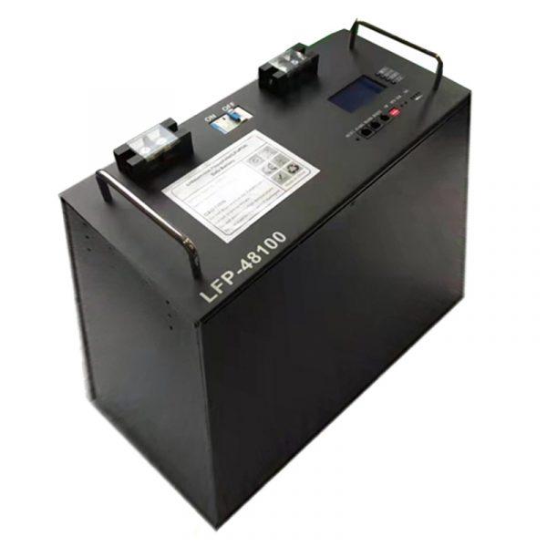 48v100a-lifepo4-battery(5)