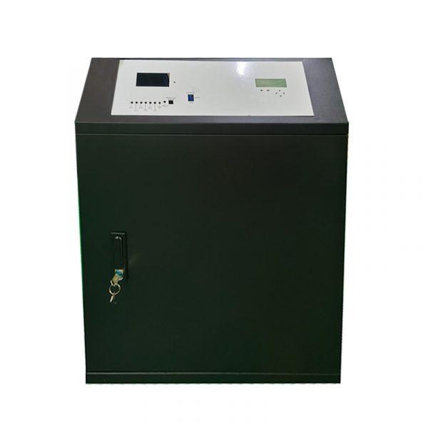48v200ah-lifepo4-battery(2)