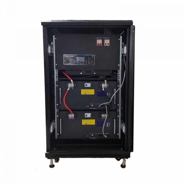 48v200ah-lifepo4-battery(3)