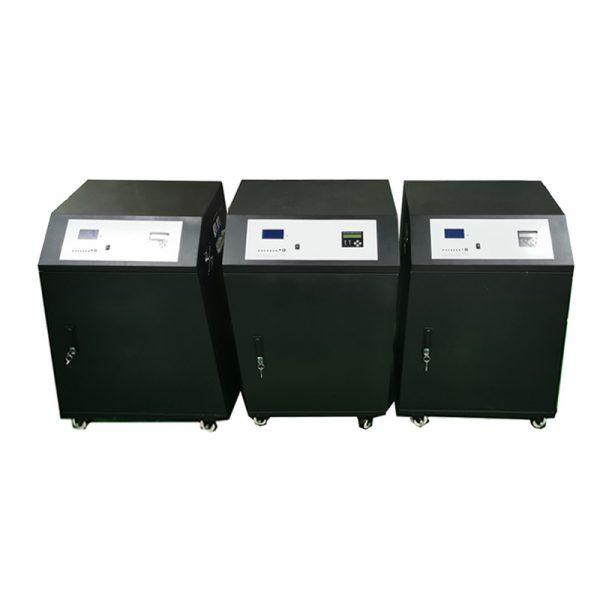 48v200ah-lifepo4-battery(4)