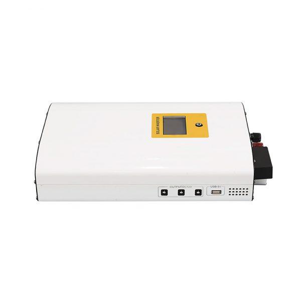 CT-Solar-Inverter-200~600W-(6)