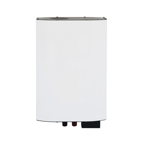 CT-Solar-Inverter-200~600W-(7)