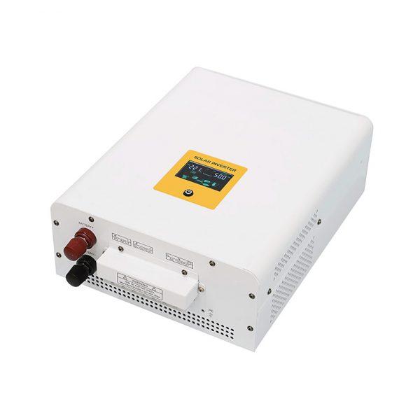 CT-Solar-Inverter-800W~2KW-(4)
