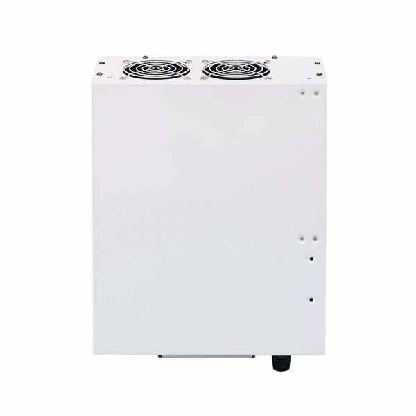 CT-Solar-Inverter-800W~2KW-(7)