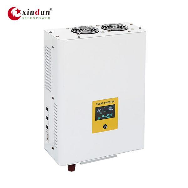 GP-CT-Solar-Inverter–1KW~2KW-(5)
