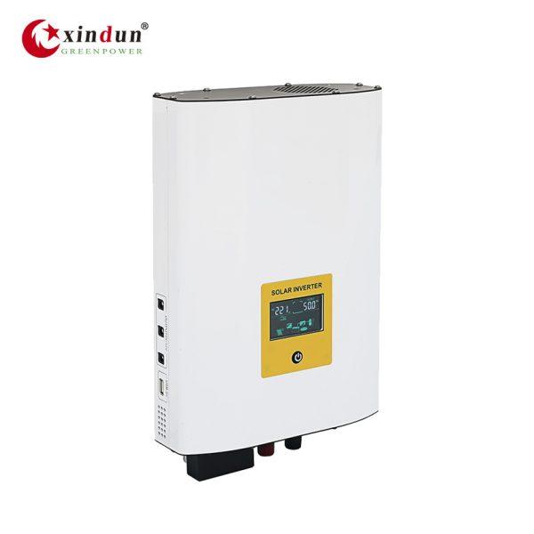 GP-CT-Solar-Inverter–300~600W-(4)
