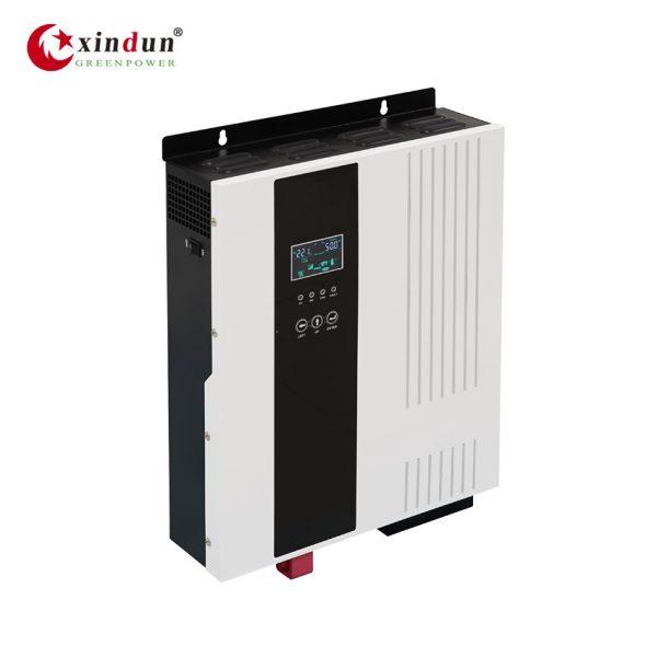 HP-3000W-Inverter-1