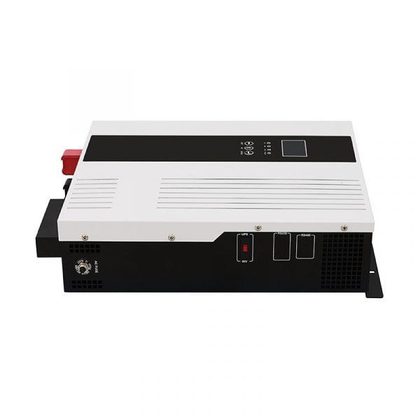 HP 3000W Inverter 3