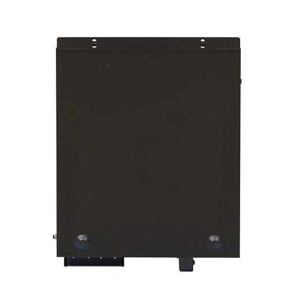 HP 3000W Inverter 4