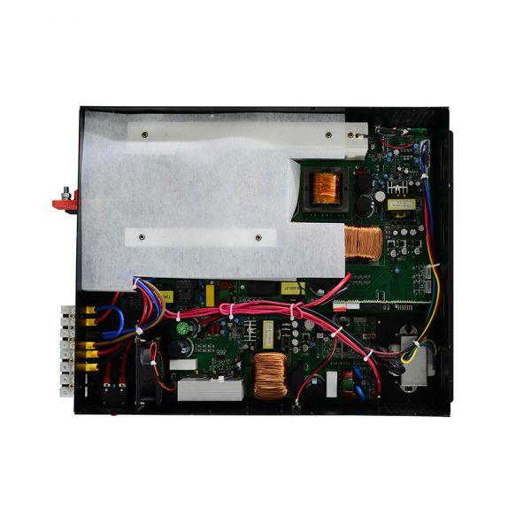 HP-3000W-Inverter-6