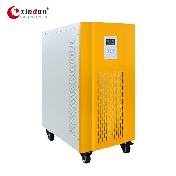 WD-solar-hybrid-inverter