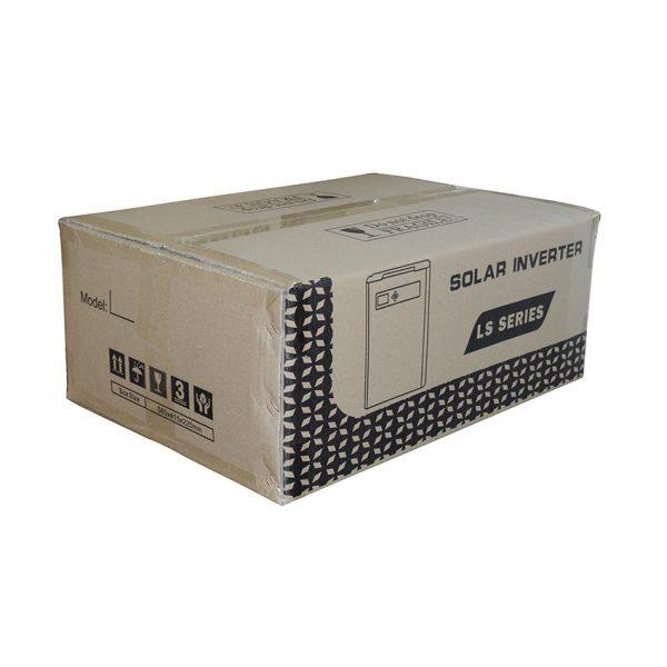 ls 3000w solar inverter package