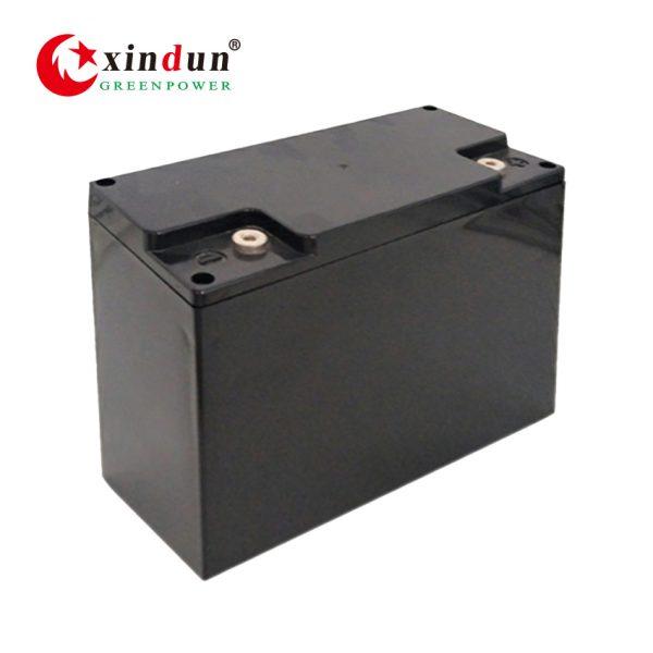 12V25Ah-lifepo4-battery(1)