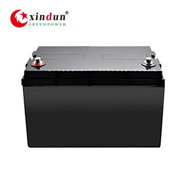 12V50Ah-lifepo4-battery(1)