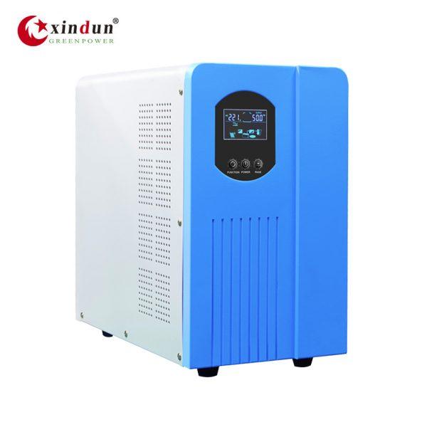 WP-Solar-Hybrid-Inverter-1